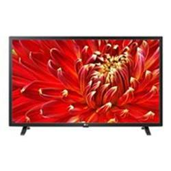 LG 32 LM630 HD Ready Smart TV