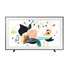 Samsung 55 The Frame (2020) Art Mode QLED 4K HDR Smart TV