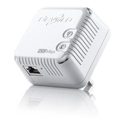 Devolo dLAN® 500 WiFi Homeplug