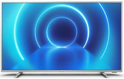 Philips 43PUS7555 4K Ultra HD HDR LED TV