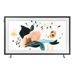 Samsung 32 The Frame (2020) Art Mode QLED HDR Smart TV