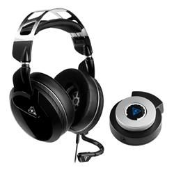 Turtle Beach Elite Pro 2 + SuperAmp Pro Performance Gaming Headset for PS4