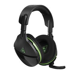 Turtle Beach STEALTH 600 Wireless Surround Sound Gaming Headset for Xbox One - Black