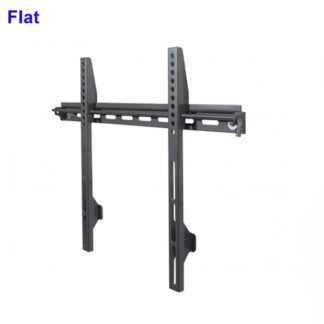 Vivanco MF4210 Edp25652 - Mf4210 Titan Bracket C, Fixed Wall Mount For 32` - 42` Flat Panel Tvs, 45k