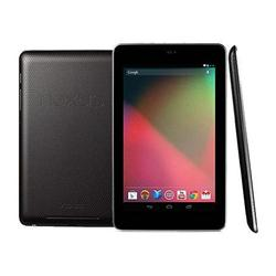 Asus Nexus 7 - NVIDIA Tegra 3 Quad Core 1.2GHz 1GB RAM 16GB 7 IPS Multi-touch Android 4.1