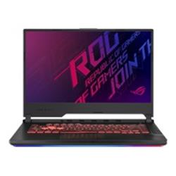 Asus ROG Strix Core i5-9300H 16GB 512SSD GTX 1660Ti 15.6 Win 10