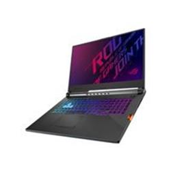 Asus ROG Strix SCAR III Intel Core i7-9750H 16GB 1TB 17.3 Win10H