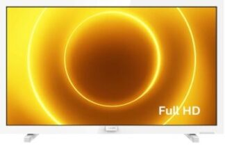 Philips 24PFS5535 Full HD Ultra-Slim LED TV