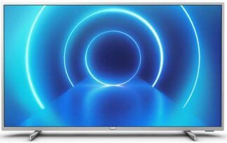 Philips 50PUS7555 4K Ultra HD HDR LED TV