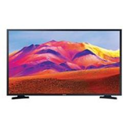 Samsung 32 T5300 (2020) Full HD Smart TV