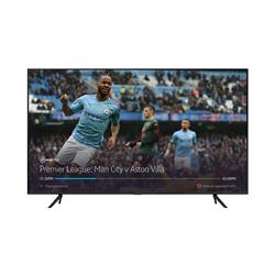 Samsung 43 Q60T (2020) QLED 4K HDR Smart TV
