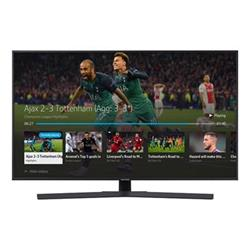 Samsung 55 RU7400 4K Smart UHD Dynamic Crystal Colour HDR TV