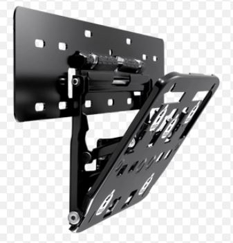 Samsung WMN-M22 Samsung WMNM22 No Gap wall Mount for QLED TV's