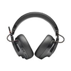 JBL Quantum 600 Gaming- 2.4 GHZ Wireless Over-Ear Headset
