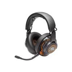 JBL Quantum USB Over-Ear Professional Gaming Headset