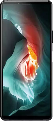 Sony Xperia 10 II 128GB Liquid Black at £39.99 on Red with Entertainment (24 Month contract) with Unlimited mins & texts; 6GB of 5G data. £33 a month.