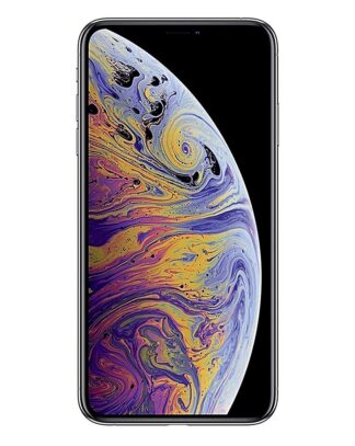 Apple iPhone XS 64GB Refurbished - Gold