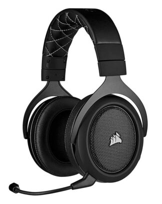 Corsair HS70 PRO Wireless Headset