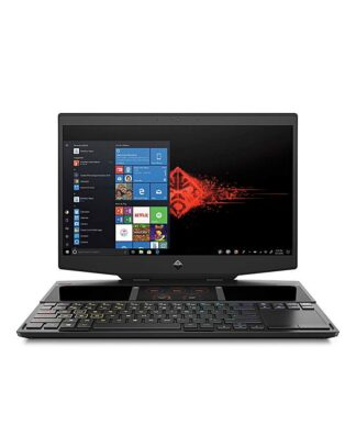 HP OMEN X 15.6in 15-DG0001NA Laptop