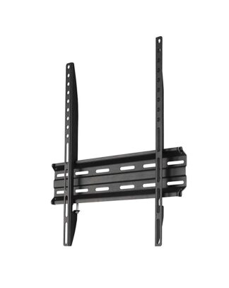 Hama Fixed TV Wall Mount 32IN to 65IN