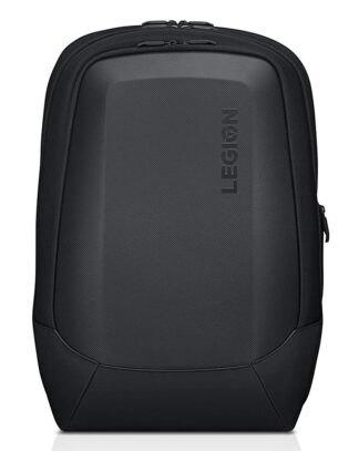 Lenovo Legion 17 Armored Backpack II""