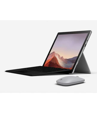 Microsoft Surface Pro 7 12.3in i3 128GB