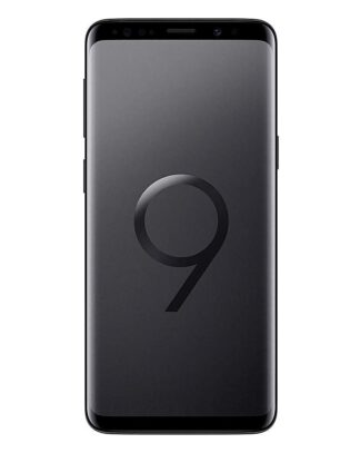 Samsung Galaxy S9+ PREMIUM REFURBISHED