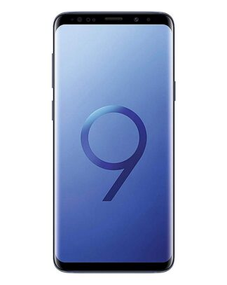 Samsung Galaxy S9 PREMIUM REFURBISHED