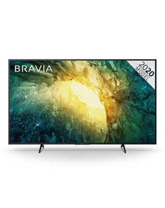 Sony Bravia KD55X7052PBU 55in Smart TV