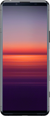 Sony Xperia 5 lI 5G 128GB Black at £29.99 on Unlimited with Entertainment (24 Month contract) with Unlimited mins & texts; Unlimited 5G data. £61 a month.