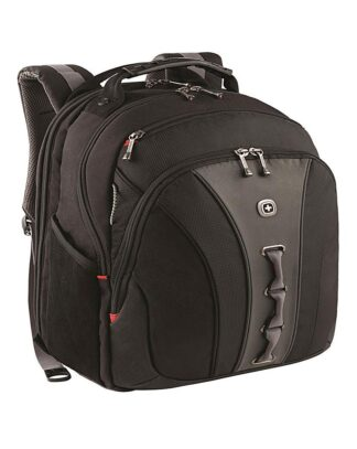 Wenger Legacy 16 Computer Backpack""