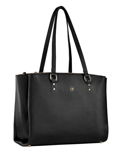 Wenger Rosalyn 14 Laptop Tote""