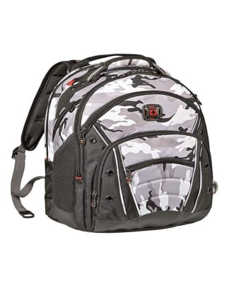 Wenger Synergy 16 Computer Backpack""