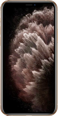 Apple iPhone 11 Pro 64GB Gold Refurbished (Grade A) at £29.99 on Red with Entertainment (24 Month contract) with Unlimited mins & texts; 6GB of 5G data. £49 a month.
