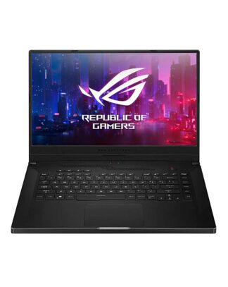 Asus Thin Bezel GA502IU 15.6 Laptop