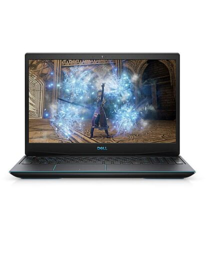 Dell Inspiron i5 15.6in Gaming Laptop