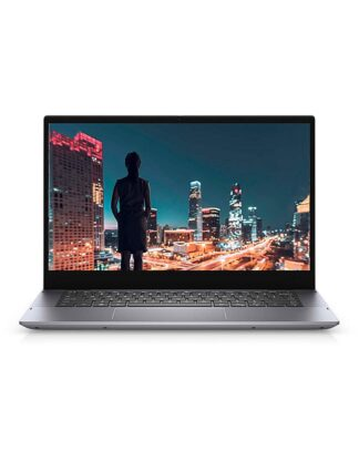 Dell Inspiron i5 2-in-1 Laptop