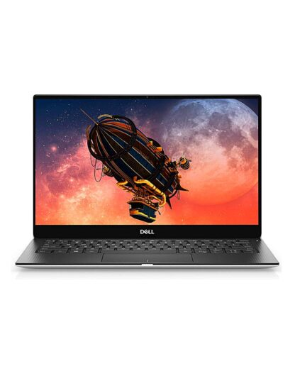 Dell XPS i5 13in Laptop