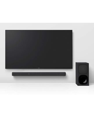 SONY HTG700 3.1 Soundbar Subwoofer