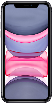 Apple iPhone 11 128GB Black at £9.99 on Unlimited with Entertainment (24 Month contract) with Unlimited mins & texts; Unlimited 5G data. £61 a month.