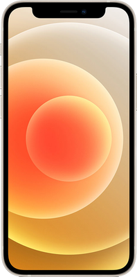 Apple iPhone 12 Mini 5G 256GB White at £24.99 on Unlimited Max with Entertainment (24 Month contract) with Unlimited mins & texts; Unlimited 5G data. £70 a month.
