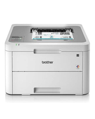 Brother Colour Printer Scanner Copier