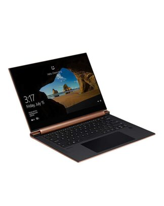 AVITA Admiror 14in Ryzen 7 Laptop Brown
