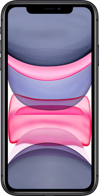 Apple iPhone 11 256GB Black at £531.99 on 4G Essential 500MB (24 Month contract) with Unlimited mins & texts; 500MB of 4G data. £15 a month (Consumer Upgrade Price).