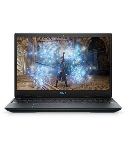 Dell Inspiron i7 15.6in Gaming Laptop