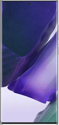 Samsung Galaxy Note20 Ultra 5G 256GB Mystic White at £466.99 on 4G Essential 4GB (24 Month contract) with Unlimited mins & texts; 4GB of 4G data. £33 a month (Consumer Upgrade Price).