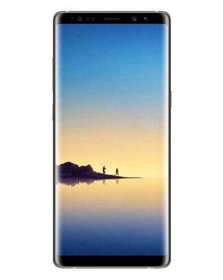 Samsung Galaxy Note8 PREMIUM REFURBISHED