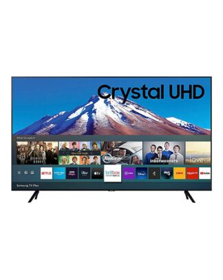 Samsung UE43TU7020KXXU 43 HDR Smart TV""