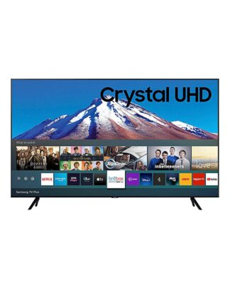 Samsung UE70TU7020KXXU 70 HDR Smart TV""