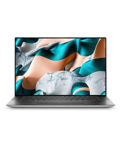 DELL XPS 15 Intel Core i7 15.6in Laptop